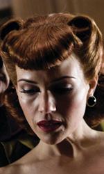 Box Office: Watchmen primo in Italia e USA - Box Office USA