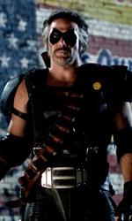 Box Office: Watchmen primo in Italia e USA - Box Office Italia