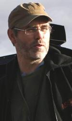 Nemico Pubblico N.1 - L'istinto di morte, il film - Intervista al regista Jean-François Richet: le origini del progetto