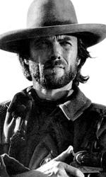 5x1: Clint Eastwood, il buono antipatico - Il buono, il brutto e il cattivo