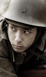 5x1: Clint Eastwood, il buono antipatico - Lettere da Iwo Jima
