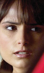 Fast and Furious - Solo parti originali: la fotogallery - Jordana Brewster interpreta Mia Toretto