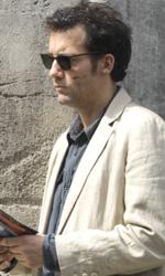 The International, il film - Instanbul