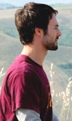 Film nelle sale: Una Gran Torino per il Nemico Pubblico N.1, attraversando il Frozen River - Una matassa di opere italiane, tra drammi, comicità e amore