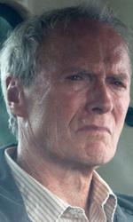 Film nelle sale: Una Gran Torino per il Nemico Pubblico N.1, attraversando il Frozen River - Un ultimo Clint Eastwood