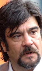 Diverso da chi?, il film - Intervista a Francesco Pannofino (Galeazzo)