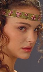 Natalie Portman sar� in Thor? - La Portman torna al fantasy dopo Star Wars