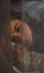 Il Falco e la Colomba, l'amore vola alto - Giorgio Serafini, in che maniera ha influito l'elemento storico nella produzione di questa fiction?