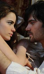 Il Falco e la Colomba, l'amore vola alto - Ogni amore ha le sue ragioni e i suoi ostacoli da superare