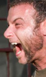 X-Men le origini: Wolverine, nuove immagini - Liev Schreiber interpreta Victor Creed