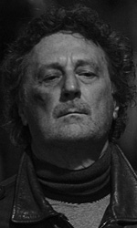 L'ultimo crodino, il film - Tre domande ad Enzo Iacchetti