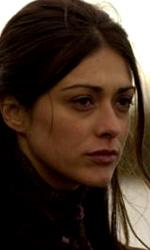 Un'attrice di nome Valentina - Qual è l'ultimo film che hai visto e che ti è piaciuto?