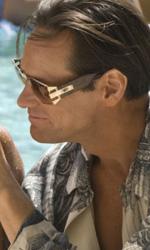I love you Philip Morris forse non uscirà al cinema - Jim Carrey (Steven Russell) durante una scena del film