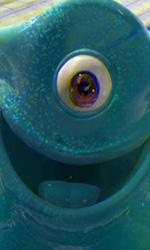 Mostri contro alieni: guardatelo in 3D - B.O.B.