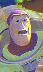 Mostri contro alieni: guardatelo in 3D - Woody e Buzz vanno in terza dimensione