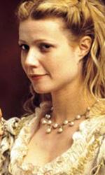 5x1: Gwyneth Paltrow, il fascino discreto delle bionde - Shakespeare in love