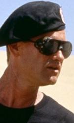 The Expendables: continuano a cambiare gli attori - Kurt Russell ha rifiutato la proposta di Stallone