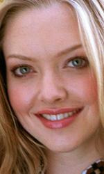 Zac Efron lascia il remake di Footlose - Amanda Seyfried protagonista di Big Love