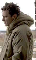 Two Lovers: dramma d'amore in un interno newyorkese - Una location cinematografica