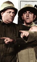 Gli originali Three Stooges -