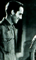 Storia 'poconormale' del cinema: Il grande cinema del Nord � III parte - Quinta puntata: il grande cinema del Nord � III parte
