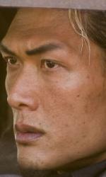 Dragonball Evolution: nuove immagini - Joon Park interpreta Yamcha