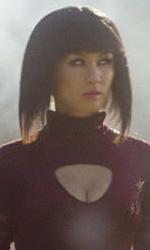 Dragonball Evolution: nuove immagini - Eriko Tamura interpreta Mai
