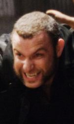 X-Men le Origini: Wolverine, nuove immagini - Liev Schreiber � Sabretooth