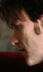 True Blood: le immagini della seconda stagione - Stephen Moyer interpreta Bill Compton