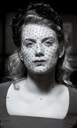 Bastardi senza gloria: nuove immagini - M�lanie Laurent interpreta Shosanna Dreyfus