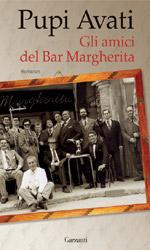 Gli amici del Bar Margherita, il libro - La recensione ***
