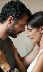 Sbirri: Nella realt� della droga - L'esperienza degli attori