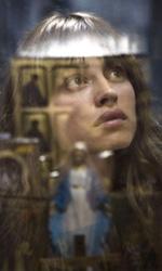 Tutta colpa di Giuda: diario dal carcere - Kasia Smutniak