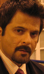 24: nuova entrata nel cast - Anil Kapoor entra in 24
