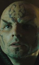 Star Trek sar� Pg-13 - Eric Bana interpreta Nero
