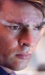 Star Trek sar� Pg-13 - Karl Urban interpreta Leonard 'Bones' McCoy