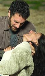 Sbirri, il film - La sceneggiatura