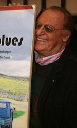 Focaccia Blues: Slow Food Nation - In difesa delle tradizioni alimentari