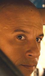 Fast & Furious - Solo parti originali, il film - La produzione II