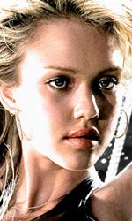The Weinstein Company perde i diritti di Sin City 2 - Jessica Alba sarà nel sequel