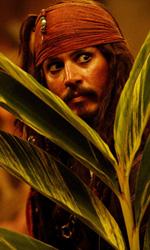 Film in Tv: Speciale Buona Pasqua - Una Pasqua per la Disney e una Pasquetta tutta al maschile