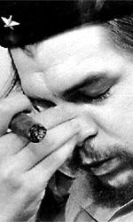 Uno, nessuno e Che Guevara - Il Che in libreria