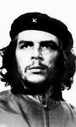 Uno, nessuno e Che Guevara - Figura chiave del secolo scorso