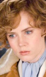 20th Century Fox: i film dell'estate - Amelia Earhart (Amy Adams)