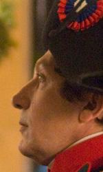 20th Century Fox: i film dell'estate - Napoleone (Alain Chabat)