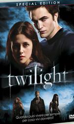 Twilight da record anche in Italia - Un successo annunciato