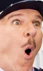 La pantera rosa: niente pi� film - Steve Martin nei panni di Clouseau