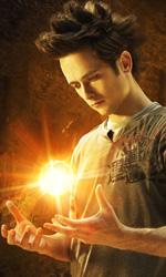 Film nelle sale: Arrivano Tutta colpa di Giuda e l'attesissimo Dragonball Evolution - Alla ricerca delle sfere del drago
