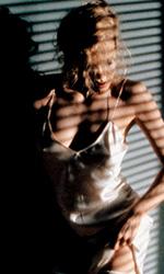 Kim Basinger: l'evoluzione di un sex symbol - Intelligenza
