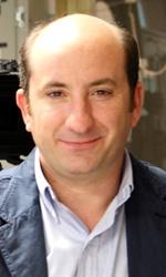 Questione di cuore, il film - Intervista a Antonio Albanese (Alberto)